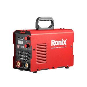 اینورتر جوشکاری 200 آمپر پاور مکس رونیکس RH-4604